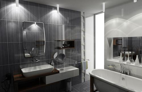 Fowo france fabricant d 39 accessoires de salle de bain et de fixations pour appareils sanitaires - Accessoires pour salle de bain ...